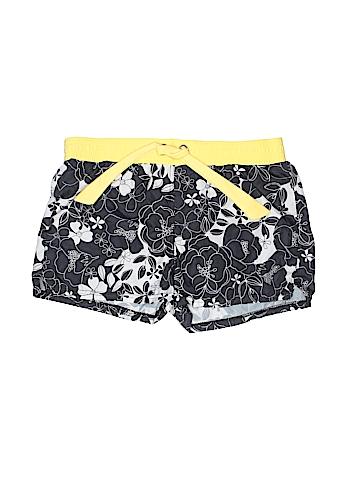 ZeroXposur Athletic Shorts Size 14