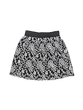 Aqua Skirt Size S (Youth)