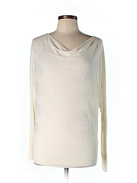 Beatrix Ost Pullover Sweater Size M