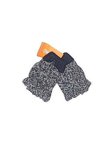 Gymboree Gloves Size M (Youth)