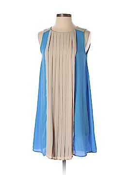 Costa Blanca Casual Dress Size XS