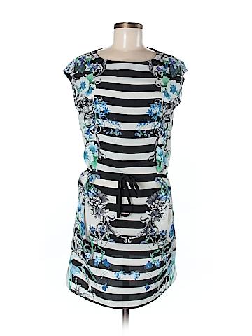 Dex Casual Dress Size S