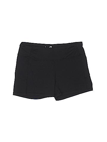Kyodan Athletic Shorts Size S (Petite)