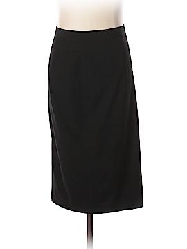 Zara Casual Skirt Size 0
