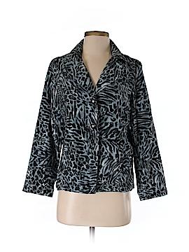 Gloria Vanderbilt Blazer Size S