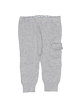 Angel Dear Cargo Pants Size 6-9 mo