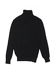 Zara Girls Turtleneck Sweater Size 13 - 14