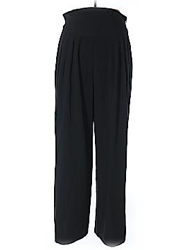 Spiegel Casual Pants Size 18 (Plus)