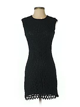 Sea New York Casual Dress Size 6