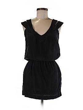 MYNE Ashley Ann Casual Dress Size 4