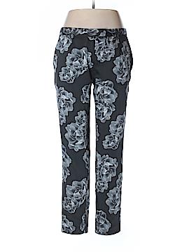 Sisley Dress Pants Size 42 (IT)