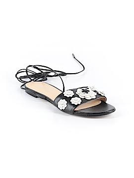 Ivanka Trump Sandals Size 8