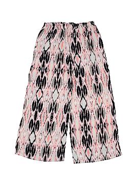Eberjey Casual Pants Size 6