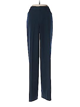 Amber Sun Dress Pants Size 4