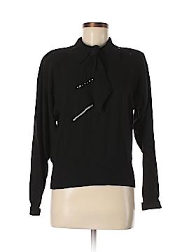 Sonia Rykiel Pullover Sweater Size 36 (EU)