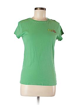 Salt Life Short Sleeve T-Shirt Size L