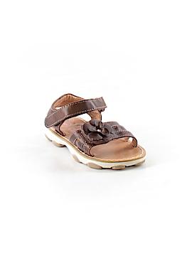 Circo Sandals Size 6