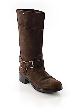 Prada Linea Rossa Boots Size 39 (EU)