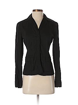 T Tahari Jacket Size XS