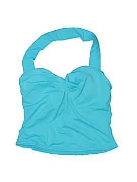 Shape FX Swimsuit Top Size 6