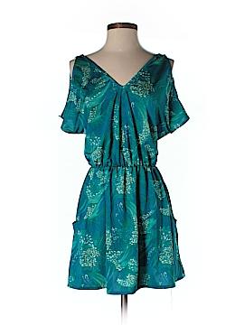 Josh Brody Casual Dress Size XS