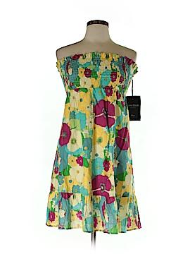 Love Stitch Casual Dress Size L