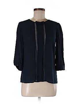 Jack Wills 3/4 Sleeve Blouse Size 4