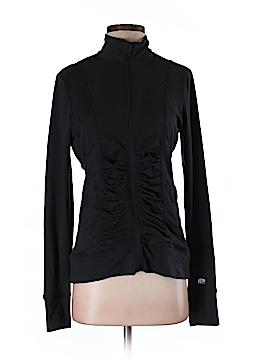 Marika Pullover Sweater Size S