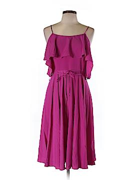 CeCe Casual Dress Size 8