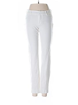 Old Navy Khakis Size 2 (Tall)