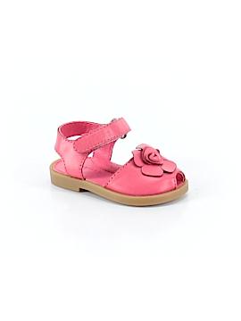 Baby Gap Sandals Size 3