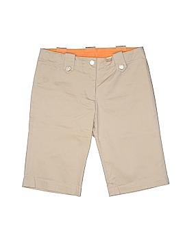 Tory Burch Dressy Shorts Size 2