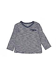 Old Navy Boys Long Sleeve T-Shirt Size 2T