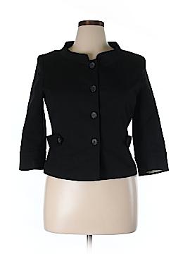Nicole Miller Jacket Size 14