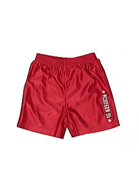 Disney Pixar Athletic Shorts Size 3T
