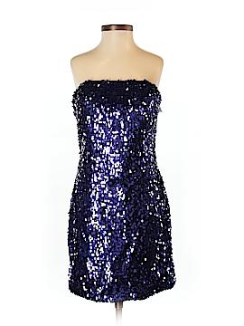 La Femme Cocktail Dress Size 4