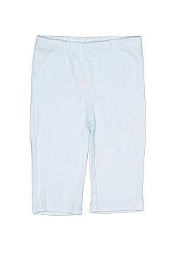 Disney Casual Pants Size 3-6 mo