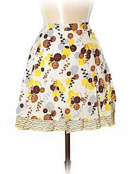 Scott Casual Skirt Size S