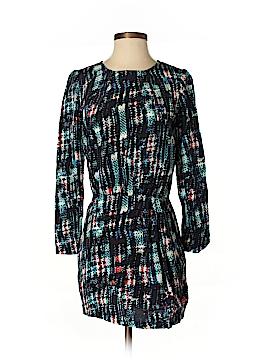 Sam & Lavi Casual Dress Size XS