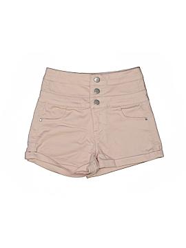 Tinseltown Shorts Size 0