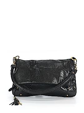 JM Studio Shoulder Bag One Size