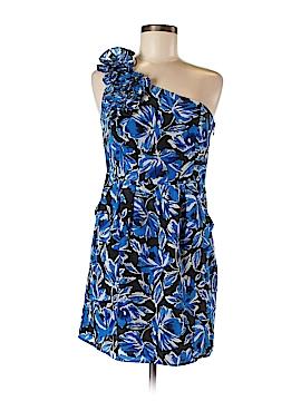 Yumi Kim Casual Dress Size M