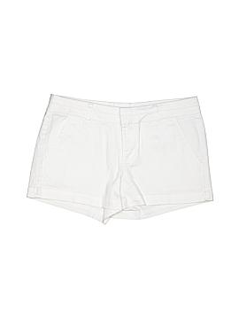 Harper Khaki Shorts 27 Waist
