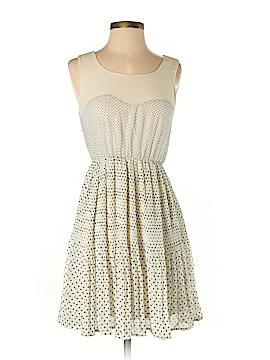 Lark & Wolff Casual Dress Size S