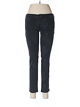 All Saints Jeans 28 Waist