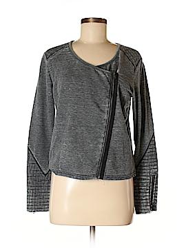 Mono B Jacket Size M