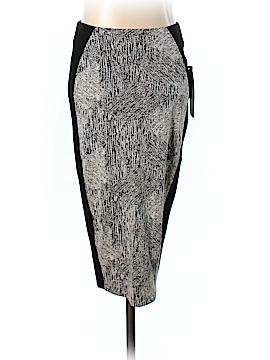 Eva Longoria Casual Skirt Size XS