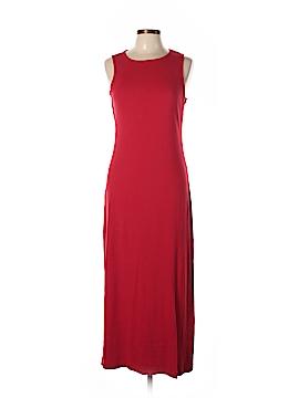 NY&Co Casual Dress Size M