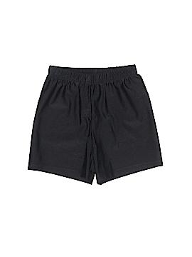 Revolution Dancewear Athletic Shorts Size L (Kids)
