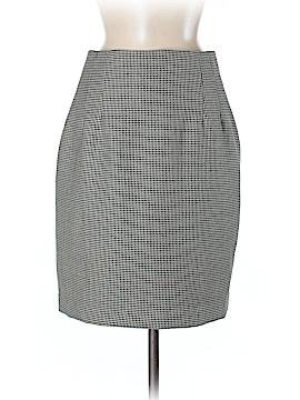 Giorgio Sant'Angelo Casual Skirt Size 8